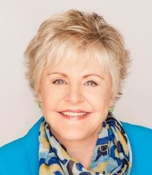 Deborah Moyer - Founder and CEO