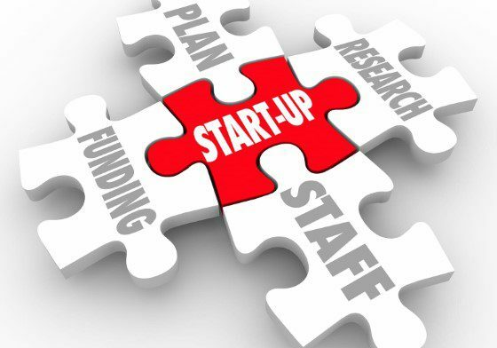 Start-Up-word-on-a-red-puzzle-78110477-landscape-560